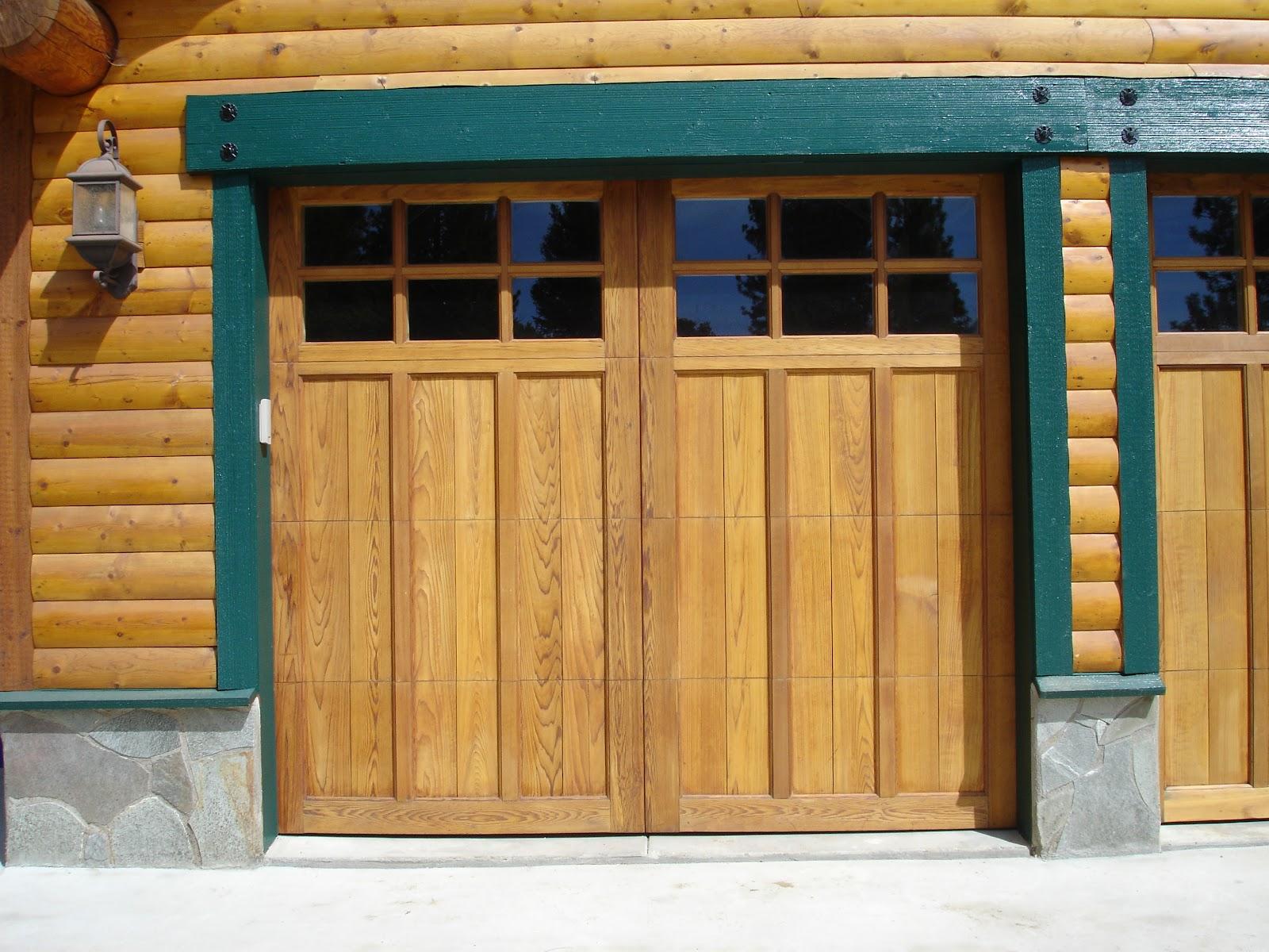 Tustin Garage Door Repair