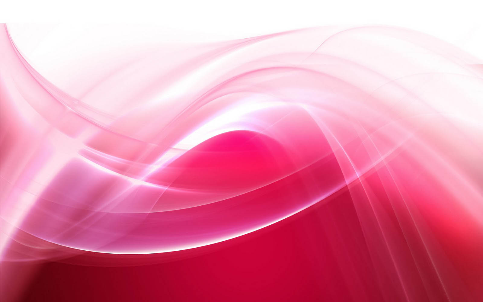wallpapers abstract pink wallpapers