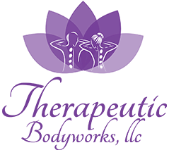 Therapeutic Bodyworks, LLC