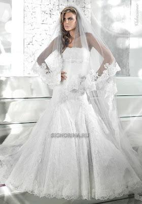 1303641077 alessandro couture 201174315 077c Весільні сукні Alessandro Couture