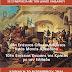 Ιστορικές στιγμές της Κρήτης τιμά η Ένωση Κρητών. Το πρόγραμμα των εκδηλώσεων