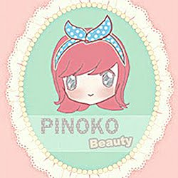 PINOKO BEAUTY