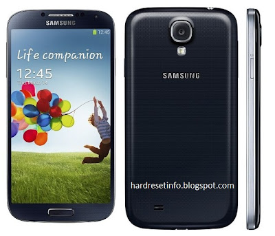 Samsung Galaxy S4 Turn Off Vibrate Gmail  Consumer Product Review