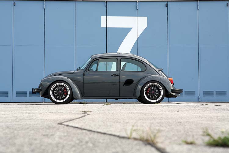 Sedans additionally Vw Beetle Porsche Boxster besides Blue Hot as well Vw Beetle 1962 Copper Color likewise Replace. on vw sedan diagrama motor parts
