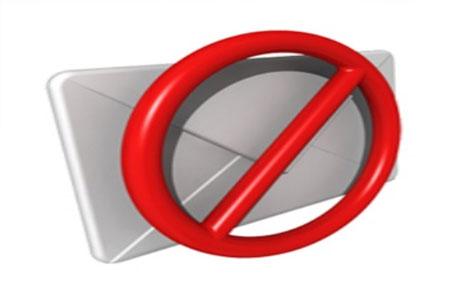 outlook eliminar suscripciones