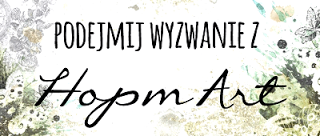 http://blog.crafts.hopmart.pl/2013/12/wyzwanie-z-mapka.html