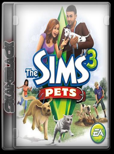 Los Sims 3 Pc Descarga Directa