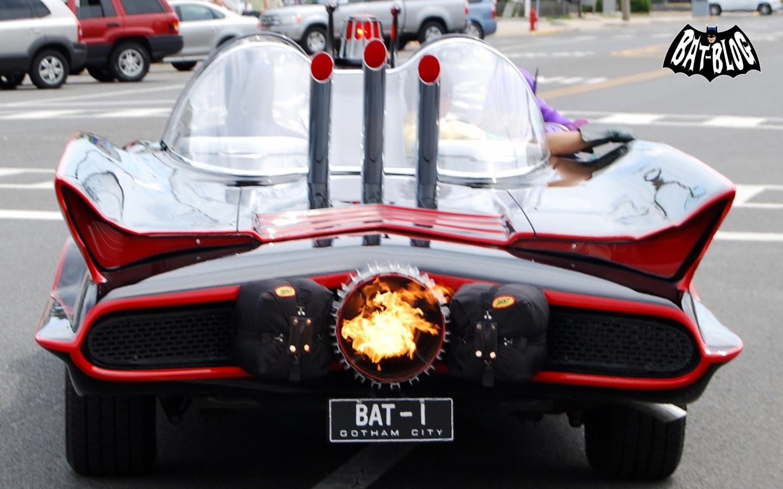 <b>Batmobile Wallpaper</b> | Free | Download