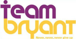Team Bryant