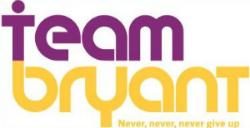 Team Bryant