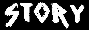 الحلقة الرابعة من دراما الاكشن:kamen teacher,أنيدرا