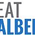 Eat Alberta Tickets On Sale Now!