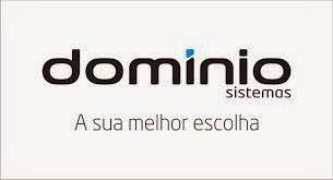Um dos melhores Sistemas Contábeis do Brasil!