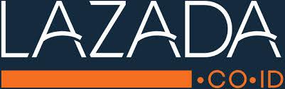 kunjungi toko kami di LAZADA free ongkir untuk kota2 tertentu