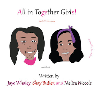All in Together Girls