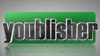 youblisher.com - Сервис ваших публикаций PDF