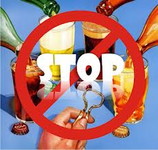 Hindari Makanan Ini Penderita Kista Payudara