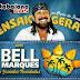 Bel Marques - Verão 2015 - Para Paredão - Baixar CD