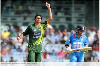Mohammad-Irfan-Gautam-Gambhir-India-v-Pakistan-1st-ODI-2012