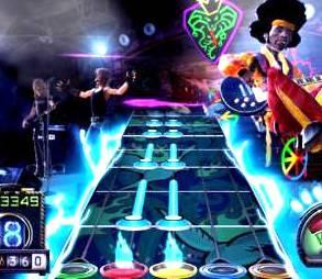 Guitar Hero III PC Patch 1.3