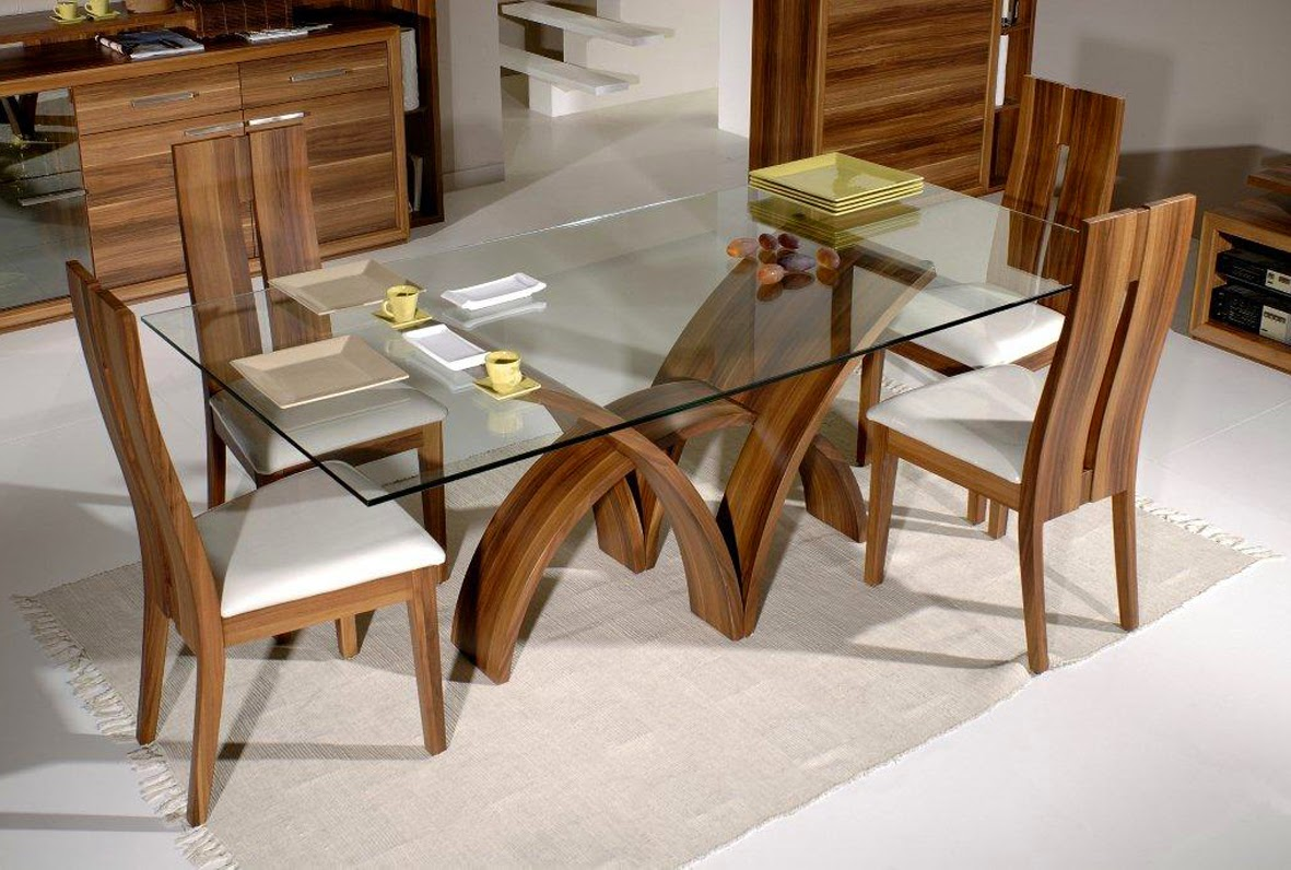 Glass Table Top For The Dining Tables Glass Table Top - Glass tops for bedroom furniture