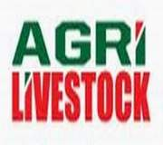 AGRI LIVESTOCKS