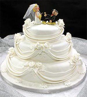Curso De Cake Design Viseu : Curso de Cake Design Curso de Confeitaria de Bolos:Online ...