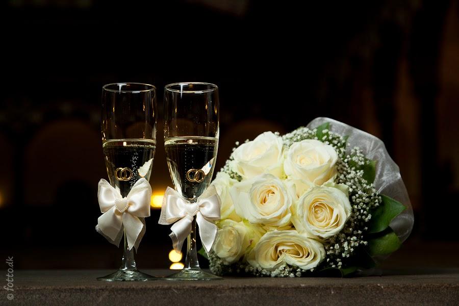 Как предоставить слово для поздравления жене