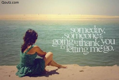 love lost quotes and sayings images pictures becuo
