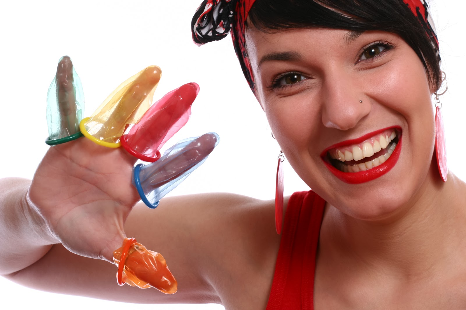 Чем вреден презерватив для женщин, Вредны ли для женщин презервативы или это лучший 2 фотография