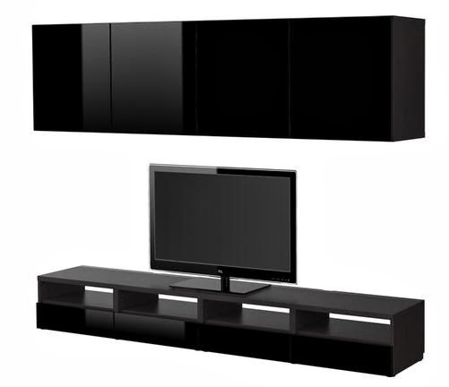 meuble tv en angle ikea solutions pour la d coration int rieure de votre maison. Black Bedroom Furniture Sets. Home Design Ideas