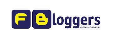FBloggers