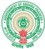 AP Medical Department Vacancy for 596 Asst. Professor and Surgeon Posts