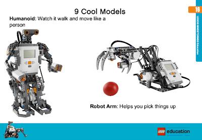 lego mindstorms color sorter instructions