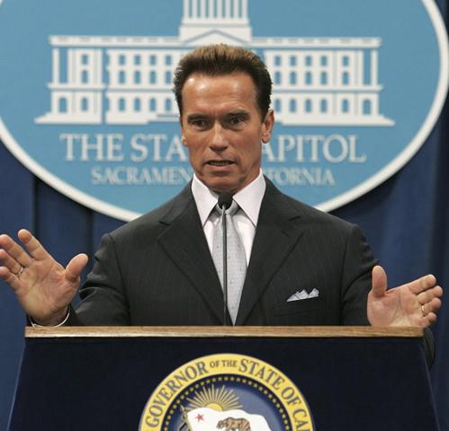 arnold schwarzenegger terminator face. terminator face. Arnold