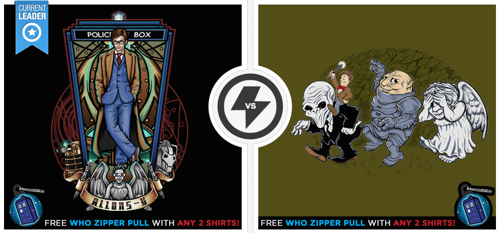 http://www.teefury.com/?&c3ch=Affiliate&c3nid=commissionjunction