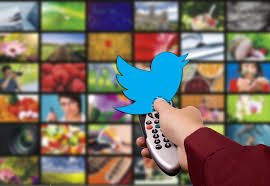 Twitter Amplify tv spot