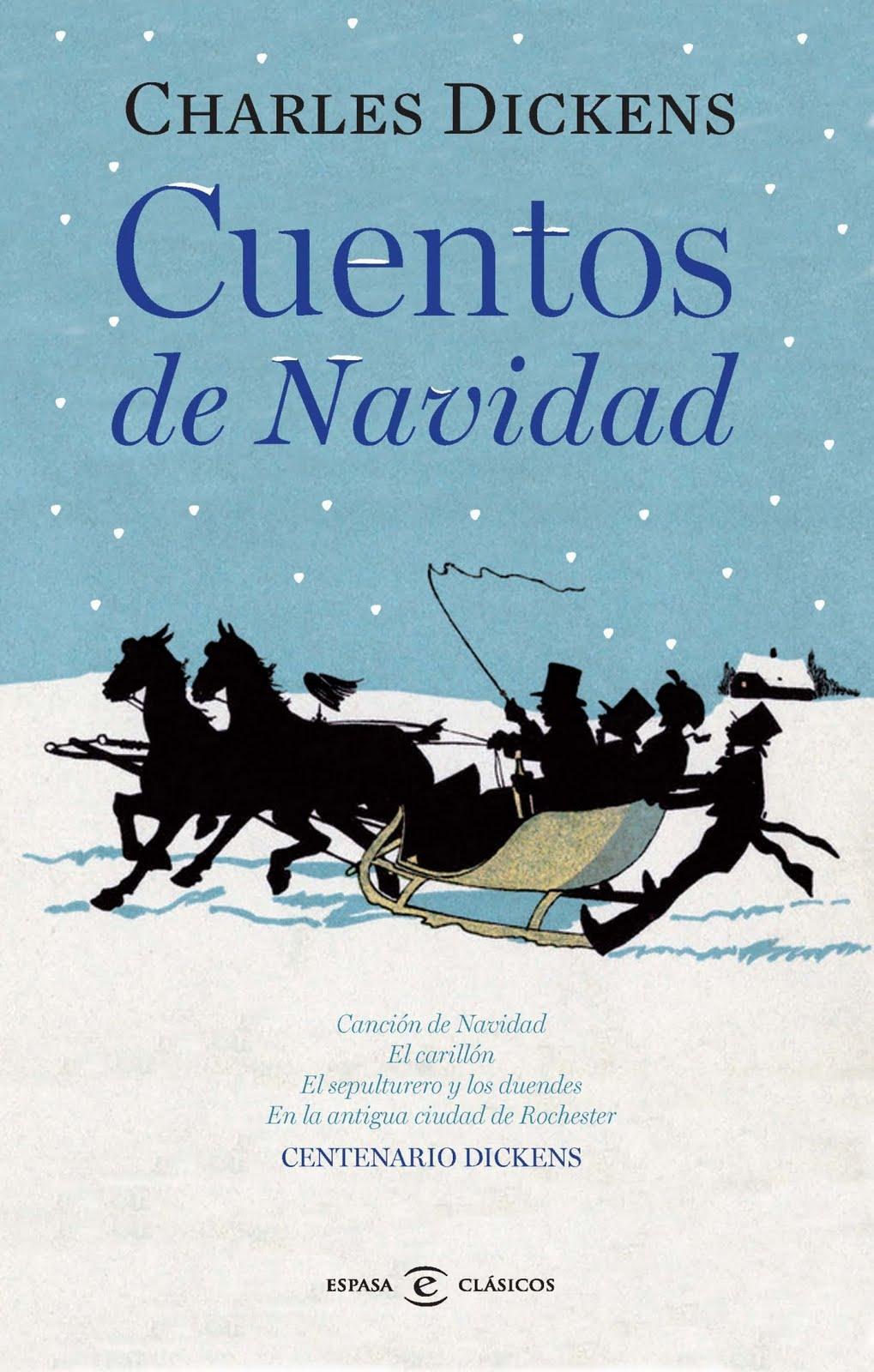 Once upon a time diciembre 2011 - Cuento del arbol de navidad ...