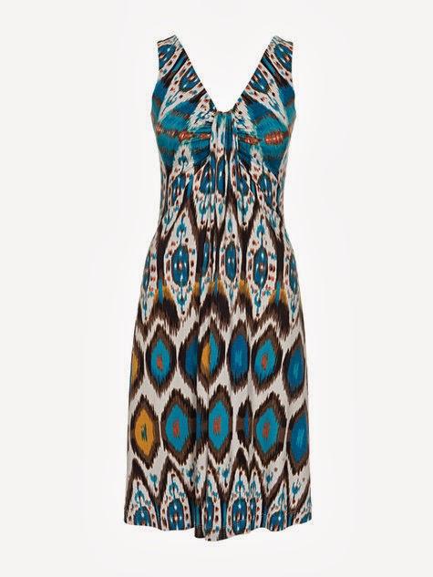 Mujeres y alfileres: Moldes para imprimir de remera y vestido de ...