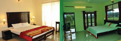 homestay in periyar with good view, peryar homestays with balconey, budget homestay in thekkady with balconey, homestay in thekkady near to wild life, periyar homestays with forest view