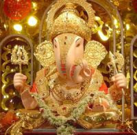 2017 Ganesh Chaturthi Festival: Pictorial Report