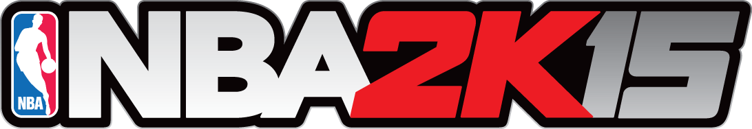 NBA 2K15 Review - We Know Gamers