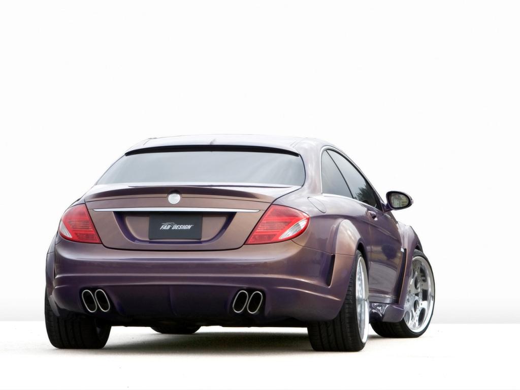 http://4.bp.blogspot.com/-yjRpjmk2Z1w/Tfs4iXl3dnI/AAAAAAAAEzY/gCIBsxvCJA8/s1600/Mercedes-Benz+CL+Car+Wallpapers+7.jpg