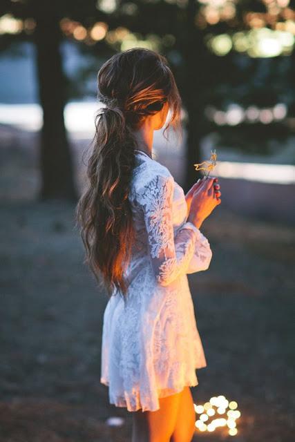 Cute Beautiful Fashion