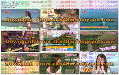 http://4.bp.blogspot.com/-yjSe8uUmr3E/VeRyHwE6QlI/AAAAAAAAx4c/BRvBxG26I-g/s400/150830%2B%25E3%2583%2595%25E3%2583%25AC%25E3%2583%25B3%25E3%2583%2581%25E3%2583%25BB%25E3%2582%25AD%25E3%2582%25B9%25E3%2581%25AE%25E3%2582%25AD%25E3%2582%25B9%25E6%2597%25852%2B%252309.mp4_thumbs_%255B2015.08.31_23.25.57%255D.jpg