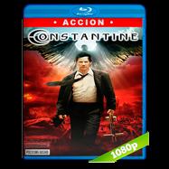 Constantine (2005) Full HD 1080p Audio Trial Latino-Ingles-Castellano