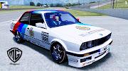 BMW E30 M5 E30 M5 BMW E30 M5 bmw