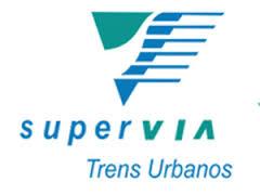 Supervia - RJ