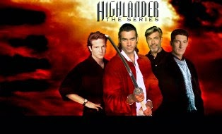 HighlanderMontage Download Highlander: The Series   1ª, 2ª, 3ª, 4ª, 5ª e 6ª Temporada MKV Dublado DVDRip