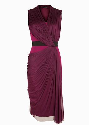 http://click.linksynergy.com/fs-bin/click?id=dsm5xBotZhw&subid=&offerid=188737.1&type=10&tmpid=5370&RD_PARM1=http%3A%2F%2Fwww.amandawakeley.com%2Fshop%2Fready-to-wear%2Fdresses%2Faine-dress-1.html